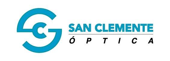 Óptica San Clemente