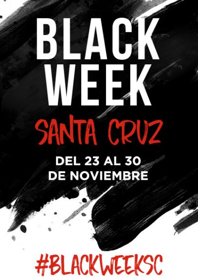 Banner-web-Black-Week-400x566