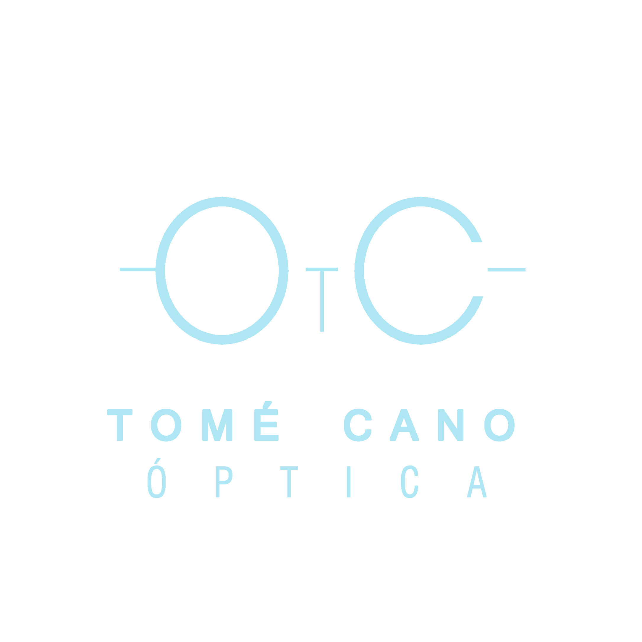 Óptica Tomé Cano