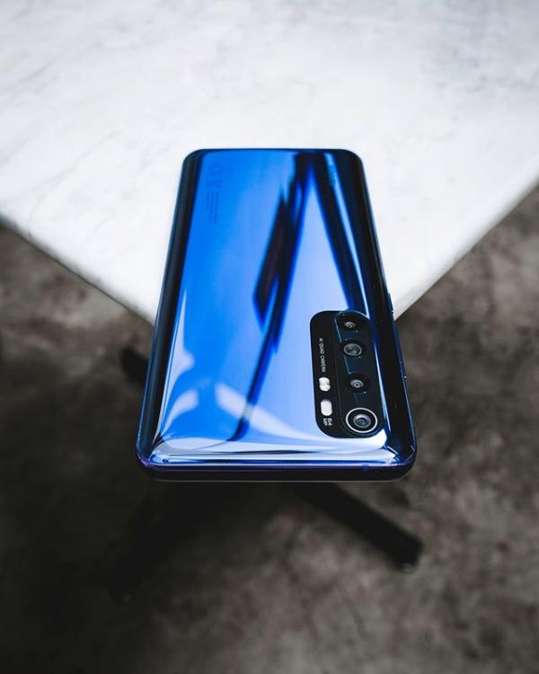 Sin Cobertura – Móviles y Gadgets