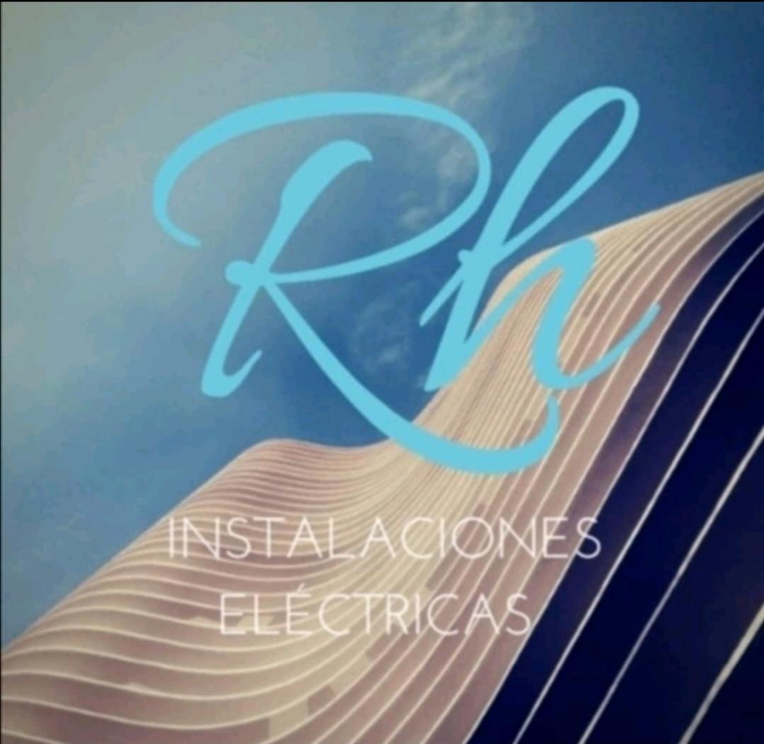 Instalaciones eléctricas Ramón H