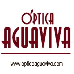 ÓPTICA AGUAVIVA