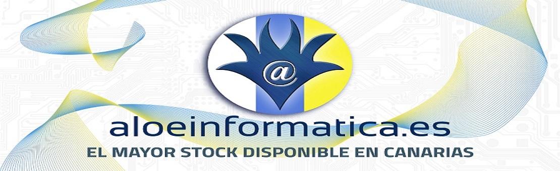 aloeinformatica.es
